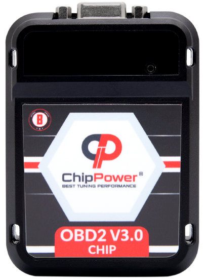 ChipPower OBD2
